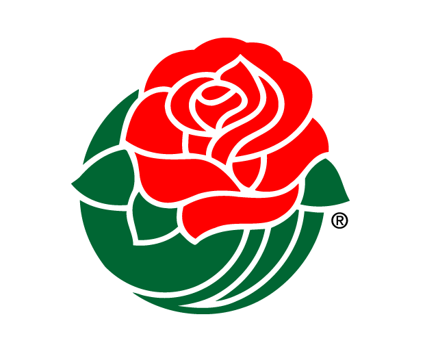 Tournament of Roses Logo